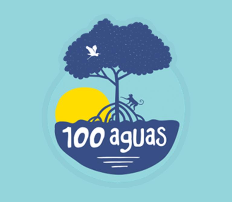 AtantoCabos_01_100_aguas_bg