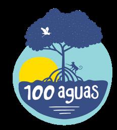 AtantoCabos_01_100_aguas_logo