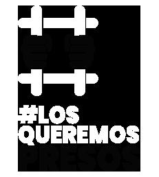 AtantoCabos_02_Los_Queremos_Presos_logo
