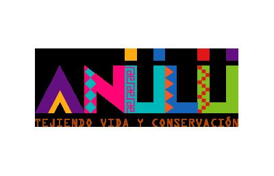 AtantoCabos_03_ANULU_logo