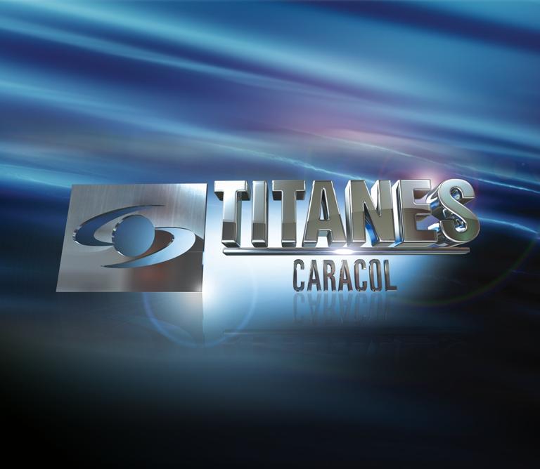 AtantoCabos_05_titanes_caracol_tv