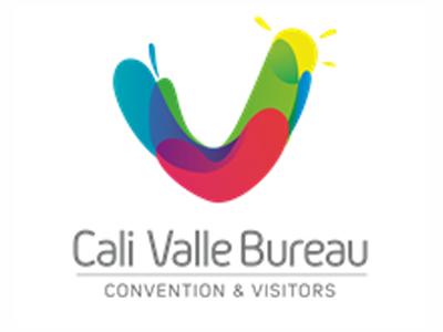 AtantoCabos_aliados_cali_valle_bureau