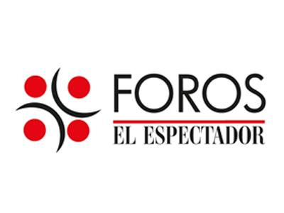 AtantoCabos_aliados_foros_el_espectador