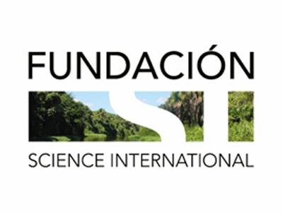AtantoCabos_aliados_fundacion_science_international