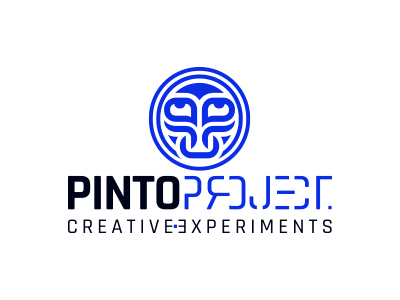 AtantoCabos_aliados_pintoproject