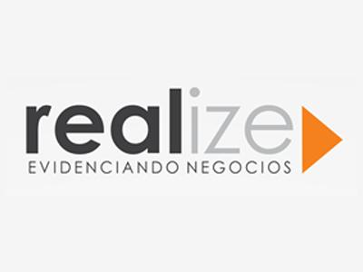 AtantoCabos_aliados_realize