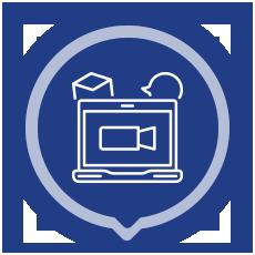 AtantoCabos_icon_adn_INNOVACION