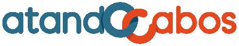 AtantoCabos_icon_logo