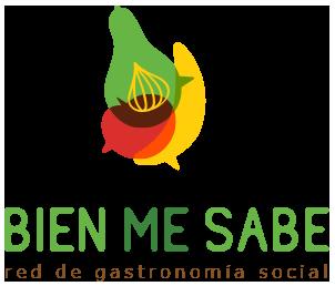 AtantoCabos_04_Bienmesabe_logo