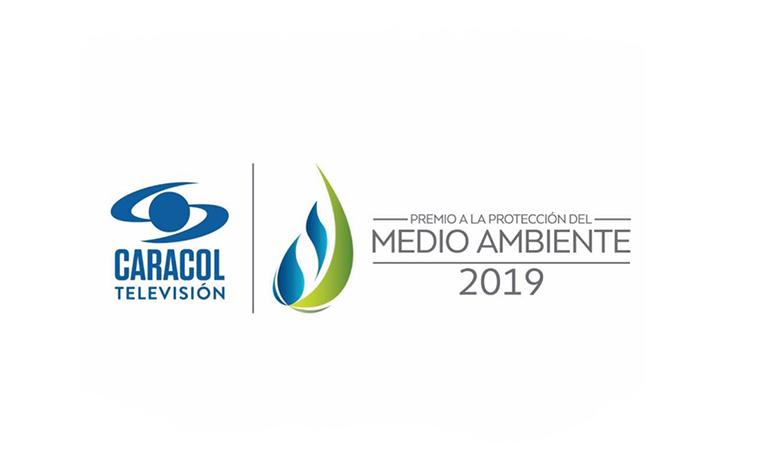 AtantoCabos_05_premio al medio ambiente_caracol_logo