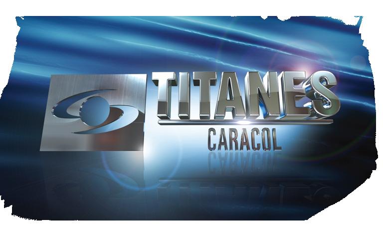 AtantoCabos_06_titanes_caracol_logo